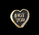 notyou2