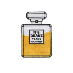 draketearspatchsquare_400w