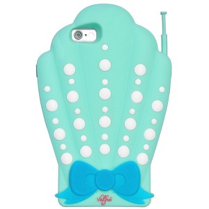 shell-phone-mermaid-valfre-iphone-case_1024x1024_5f5fac48-ca4b-4520-8062-72b658edcf2f_grande